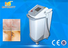 China Medical Er yag lase machine acne treatment pigment removal MB2940 usine